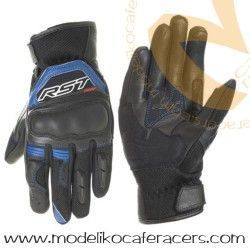 Guantes RST Urban Air II Color Azul