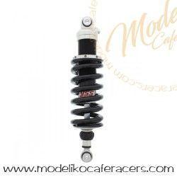 Amortiguador Gas Mono YSS - Honda CBR600F 99-00