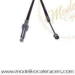 Cable Embrague como Original CBR 600F 1999-2007