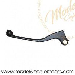 Maneta Embrague Negra - Honda CB750 F