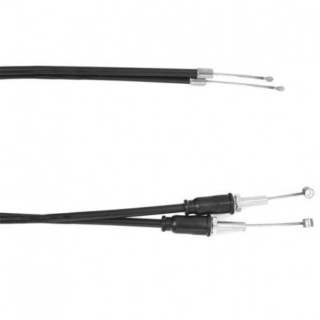 Cable Starter, Disposición 2 - BMW Serie R
