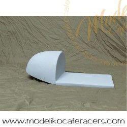 Colin Fibra de Vidrio Replica Benelli Clásica
