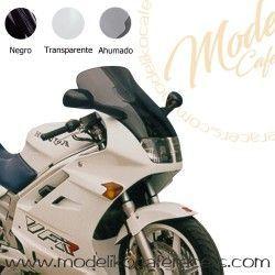 Pantalla MRA Touring - Honda VFR750F 90-93