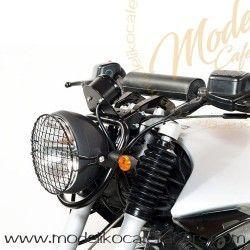 Fuelles Horquilla BMW R850R - R1150R - Un1tGarage
