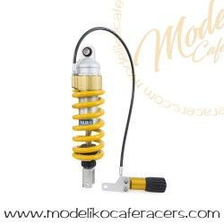 Amortiguador Ohlins DRS 46 - Yamaha MT09-XSR900