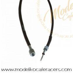 Cable de Velocimetro para Kawasaki Z
