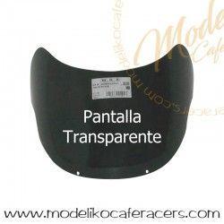 Pantalla Transparente MRA - Honda VFR 750R RC30