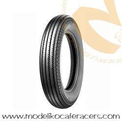 Neumático SHINKO E-270 3.00-21.0 57S TT - Front