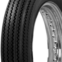 Neumático Firestone Champion Deluxe 5.00-16.0