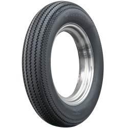 Neumático Firestone Champion Deluxe - 3.50-18.0 56S