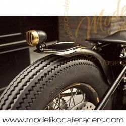 Neumático Victory Classic TT 5.00-16.0