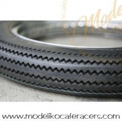 Neumático Victory Classic TT 4.00x17.0