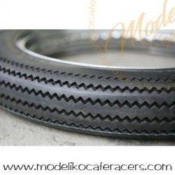 Neumático Victory Classic TT 5.00x17.0