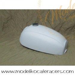 Deposito Fibra de Vidrio Replica Montesa Impala