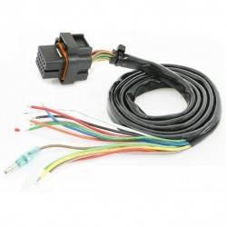 Cableado principal para Koso DB01R