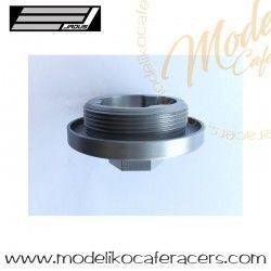 Tapón drenaje aceite magnético - Yamaha SR 250 - JADUS