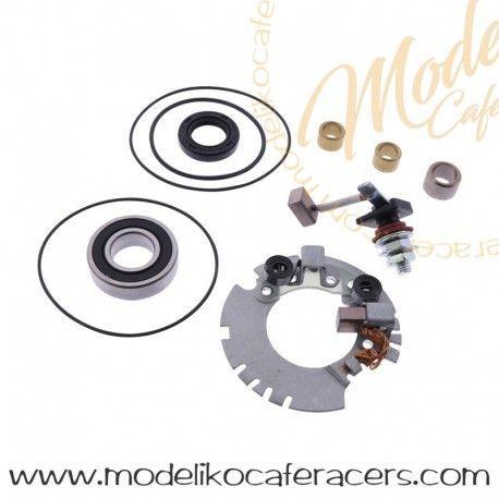 Kit Reparación Motor de Arranque - Yamaha SR 250