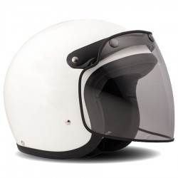 Visor Flip-Up para Casco DMD Vintage