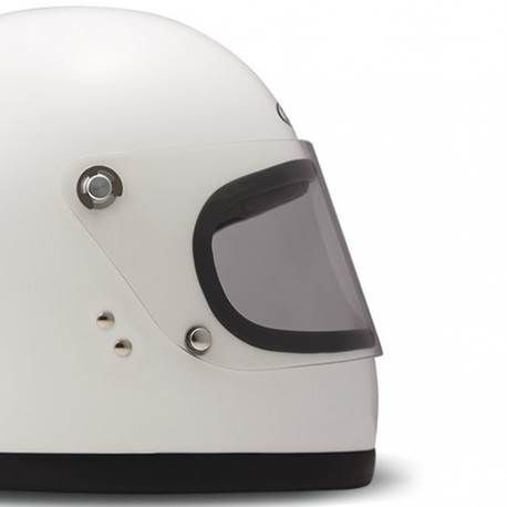 Visor Cover para Casco DMD Rocket