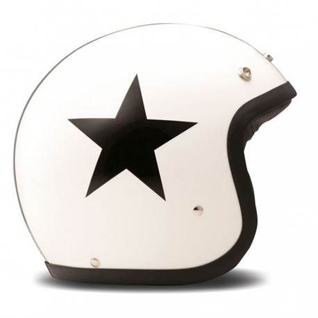 DMD Vintage :::...... Star White