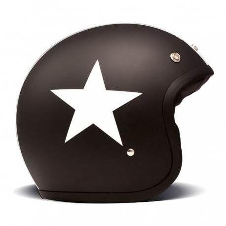 DMD Vintage :::...... Star Black