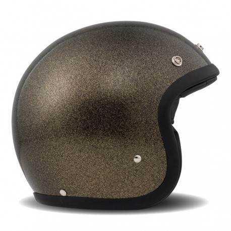 DMD Vintage :::...... Glitter Bronze