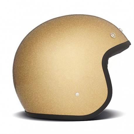 DMD Vintage :::...... Glitter Gold