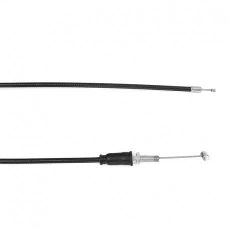 Cable de gas, tiro, BMW Serie R Clásicas
