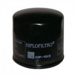 Filtro Aceite Hiflofiltro HF153 Ducati Pantah 350/500
