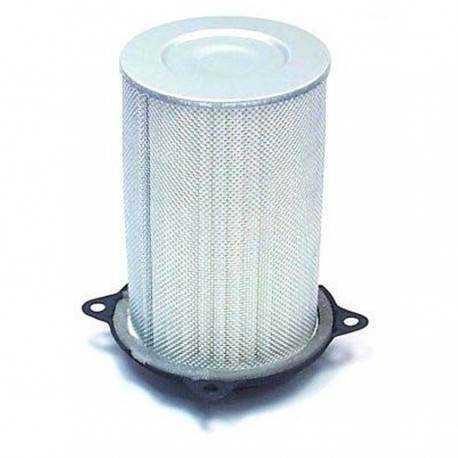 Filtro de Aire Hiflofiltro HFA3503 - Suzuki GS500E