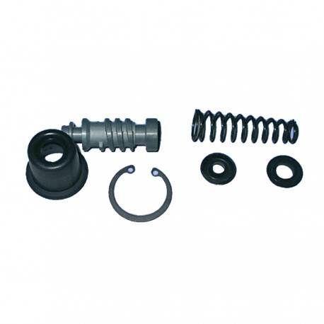 Reparación Cilindro Principal Freno Trasero- Suzuki Clásicas