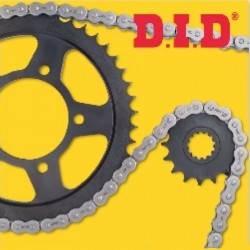 Kit de Trasmisión DID520VX2 Abierto (16/39/110) - Suzuki GS500E