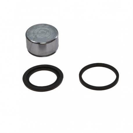 Reparación Piston de Freno Kit Completo - Suzuki