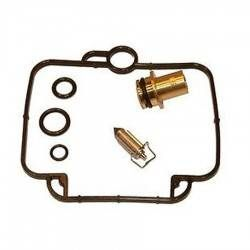 Reparación Carburador - Kit Completo - Suzuki GS500E