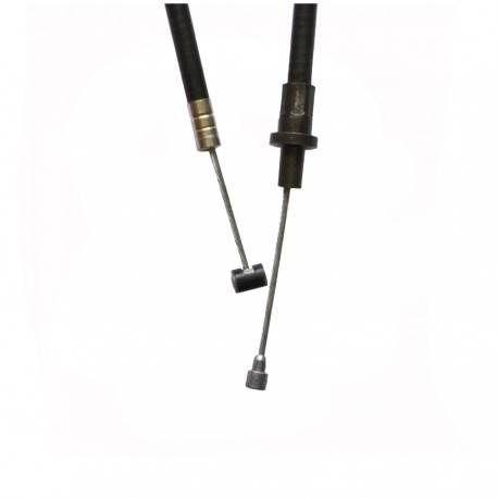 Cable embrague como Original - Yamaha RD350