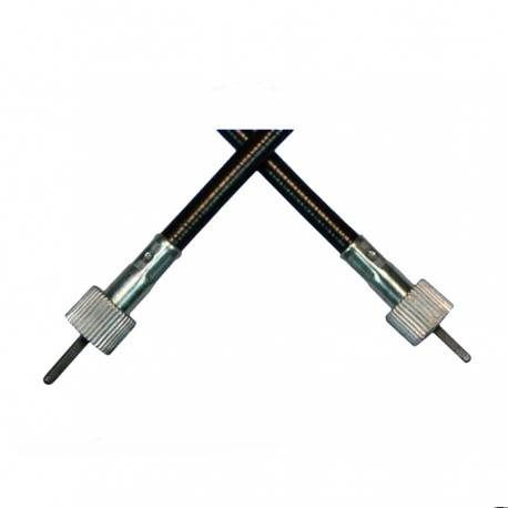 Cable del Velocímetro como Original - Yamaha RD350