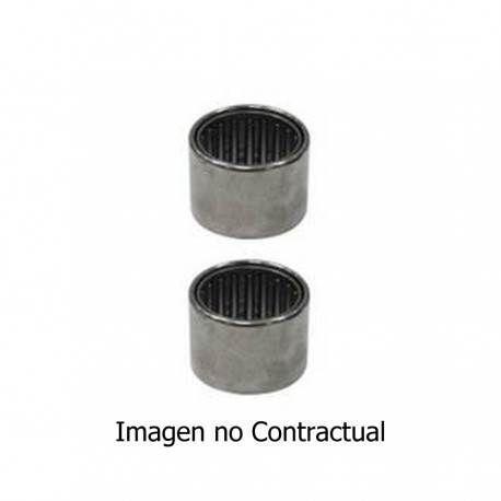 Rodamiento de Agujas para Cojinete de Basculante - Yamaha
