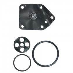 Reparación Grifo de Gasolina - Kit Completo - Yamaha RD350