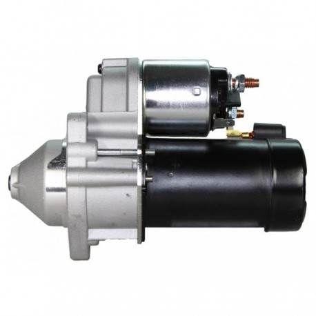 Motor de Arranque Valeo 432599 - MotoGuzzi V50