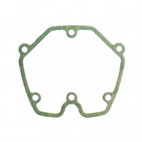 Junta de la Tapa de Válvulas - MotoGuzzi V50