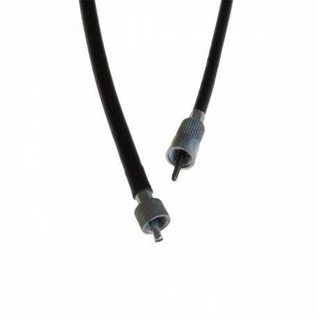 Cable Velocimetro como original - Kawasaki VN750 Vulcan
