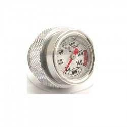 Indicador Temperatura Aceite Encatrable- Kawasaki VN750 Vulcan