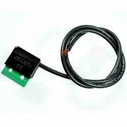 Sensor Señal Encendido Motogadget
