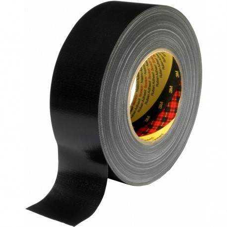 Velocímetro Multifunción Motoscope Pro
