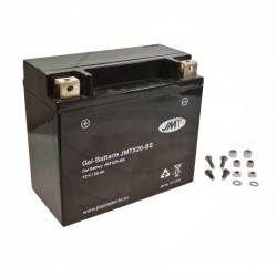 Bateria de Gel JMT Modelo YTX20L-BS