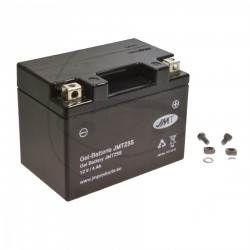 Batería de Gel JMT Modelo 53030