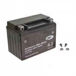 Batería de Gel JMT Modelo 12N5-3B