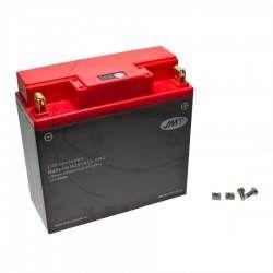 Batería de Litio JMT Modelo HJ51913-FP
