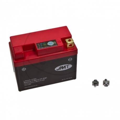 Batería de Litio JMT Modelo HJB5L-FP
