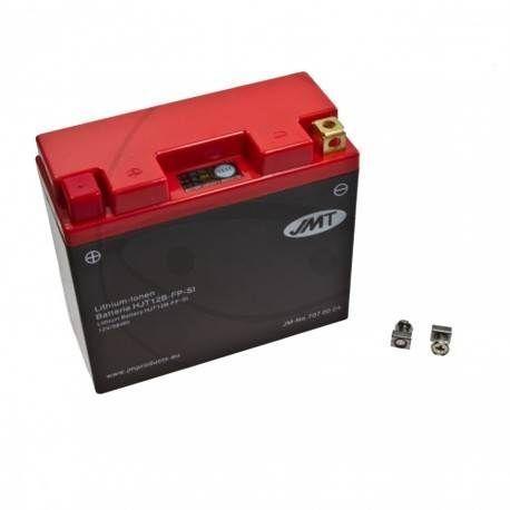 Batería de Litio JMT Modelo HJB9-FP